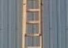 Ladder 3x8 sporten